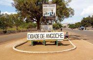 ANGOCHE (antiga António Enes) – 26 de Setembro... Dia da Cidade -
