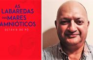 AS LABAREDAS DOS MARES AMNIÓTICOS - Livro do