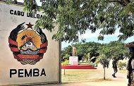 UMA DATA NA HISTÓRIA - PEMBA elevada à categoria de cidade no dia 18 de Outubro de 1958 -