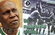 JOAQUIM JOÃO FERNANDES – 1 de Outubro de 1952 -