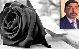 Informação sobre as cerimónias fúnebres do funeral de João de Sousa em Moçambique