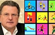 Currículo Desportivo – Carlos Trocado Ferreira