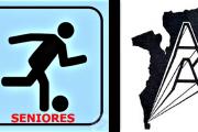 FUTEBOL: Académica L. Marques (AAM) novas fotos do escalão de Seniores