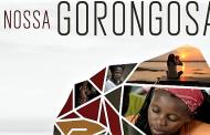 """""""A Nossa Gorongosa – Um Parque para o Povo"""" – Filme"""
