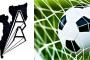 Baú das Memórias: Surgimento da Secção de Futebol da AAM - Época de 1966/67