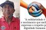 Campanha de solidariedade para com Miguel Santos