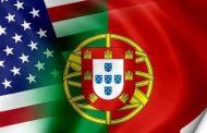 """Proposta Americana A Portugal Sobre As Colónias Portuguesas -  """"Da Planície e da Savana"""" de Pierre Vilbró"""