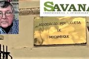 O Miguel da Associação - Jornal Savana de Moçambique
