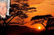 Faleceu José Colaço Botelho antigo Presidente da Associação de Patinagem de Moçambique