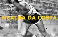 Atletismo: Mealha da Costa -