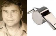 UMA DATA NA HISTÓRIA – 15 de Março de 1939… Freitas Branco