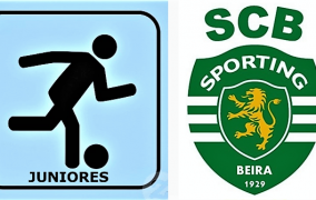 FT Sporting Beira – Juniores