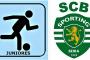 FT Sporting Beira – Juniores