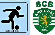 FT Sporting Beira - Seniores