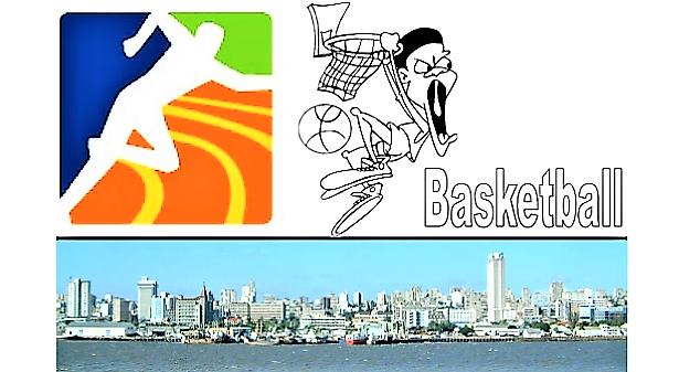 """Recordando uma viagem por terras de África (5) – """"Primeiro dia na cidade de Maputo!"""""""