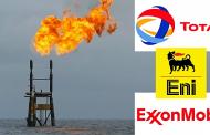 """A Exploração Do Gás Em Cabo Delgado, Já Era? - """"Da Planície e da Savana"""" de Pierre Vilbró"""