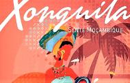 SENTE MOÇAMBIQUE ATRAVÉS DA REVISTA XONGUILA Nº 35
