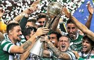 EU SOU CAMPEÃO! 19 anos depois o SCP sagra-se campeão nacional