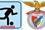 FT Benfica Nampula - Seniores