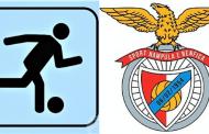 Futebol: Benfica de Nampula (Juniores e Seniores)