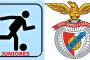 FT Benfica Nampula - Juniores
