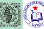 Escola Técnica Elementar Governador Joaquim Araújo