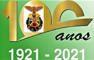 100 ANOS DO GRUPO DESPORTIVO LOURENÇO MARQUES, 1921-2021 - Por António Botelho de Melo