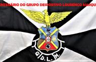 A poucas horas de celebrar o CENTENÁRIO DO GRUPO DESPORTIVO LOURENÇO MARQUES