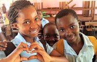 """Recordando uma viagem por terras de África (14) – """"Visita à Casa do Gaiato de Maputo e Aldeia Ndivinduane"""""""