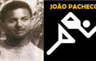 Atletismo: João Pacheco -