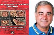 """MOÇAMBIQUE DE 1491 A 1974 – 4 ETAPAS DA SUA HISTÓRIA – """"A Capitania de Sofala"""" - Por Cândido Azevedo"""