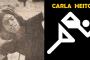 Atletismo: Carla Heitor -