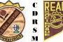 História de um clube de bairro: Real Sociedade (CDRSM) - Por José Manuel Mota