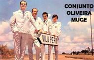 """""""UMA DATA NA HISTÓRIA"""" – 15 de Setembro de 1962… Apresentação do Conjunto Oliveira Muge em Moçambique"""