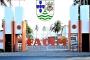 FACIM- Evento que tornou Lourenço Marques cidade com Feira -